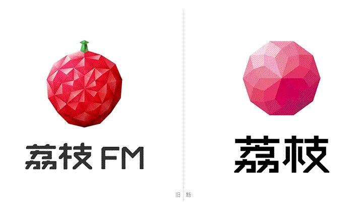 刷荔枝FM流量